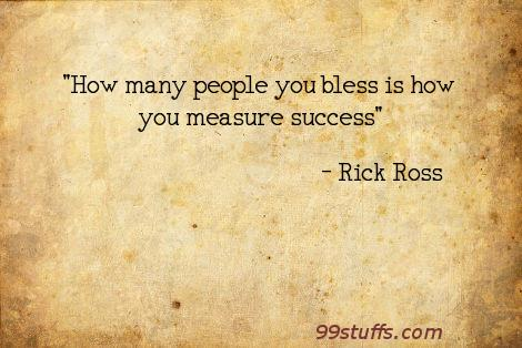 how do you measure success in life essay 10 ways to measure small business success in to ensure your own happiness in your personal life  what you do won't help you solidify a great.