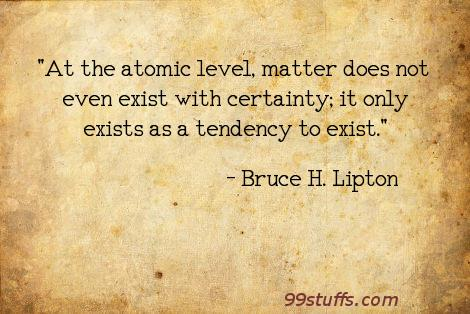 atoms,biology,matter,physics,science
