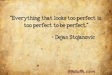 literature,looks,perfect,perfection,poetry,quotes,thoughts,wisdom