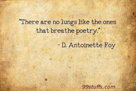 art,breathe,creative,free,inspire,life,live,lungs,poem,poems,poet,poetry,read,truth,write,writer