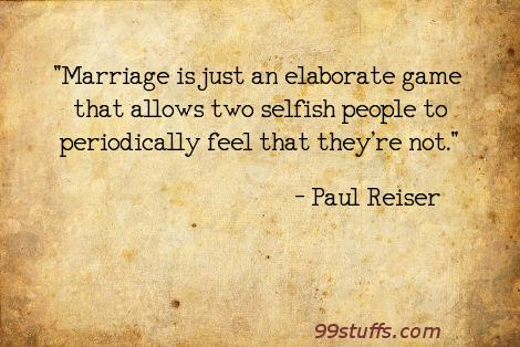 marriage,relationships