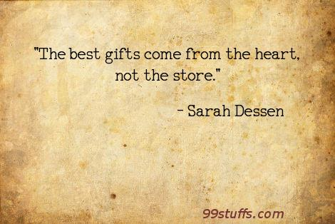 best,gifts,heart,store,truth