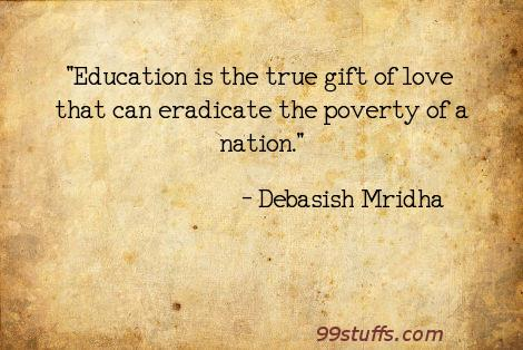 education,inspirational,philosophy,quotes