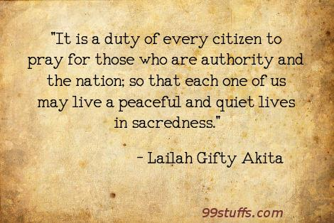 authority,believers,cities,citizen,citizenship,country,god,landscape,nations,sacred,spirituality