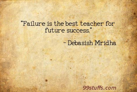 education,failure,inspirational,mridha,philosophy,quotes,success