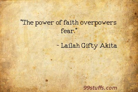 faith,fear,inspiring,motivational