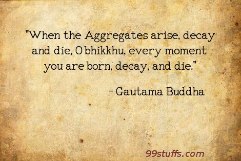 birth,buddhism,death,emotion,life,philosophy,reincarnation,religion,senses