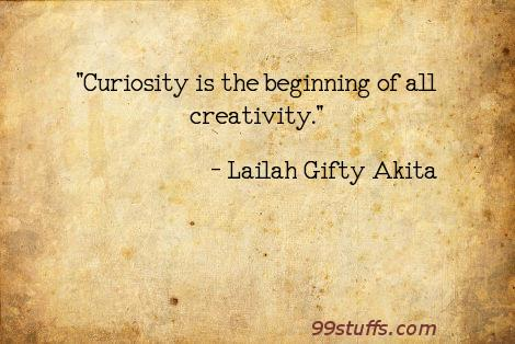 abilities,artist,college,creativity,curiosity,education,learn,learning,music,potential,read,student,success,writing