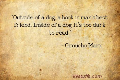 animals,books,dogs,friends,humor