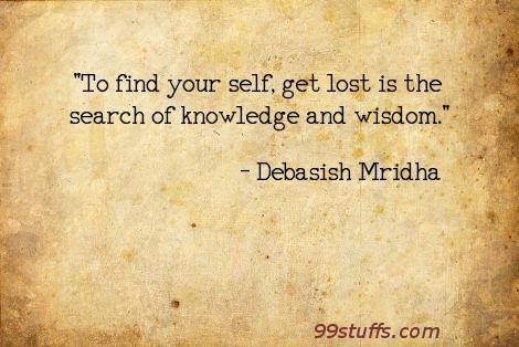education,inspirational,knowledge,mridha,philosophy,quotes,wisdom