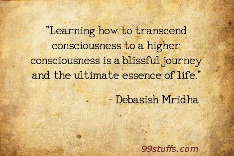 consciousness,inspirational,philosophy,quotes
