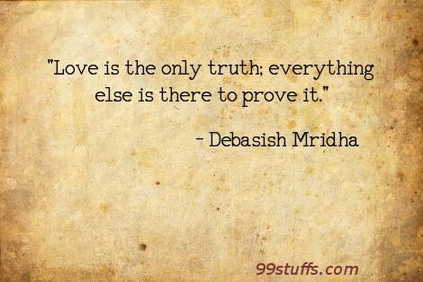 inspirational,love,philosophy,quotes,truth