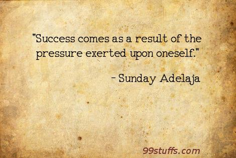 pressure,result,success