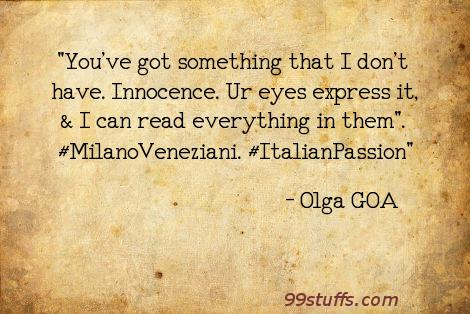 books,bookworm,english,italian,italy,love,passion,rome,russia,saintpetersburg