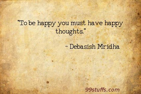 happiness,philosophy,quotes