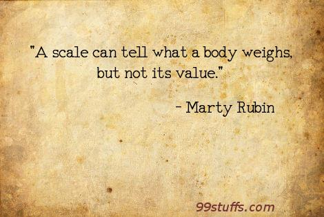 science,value,weight