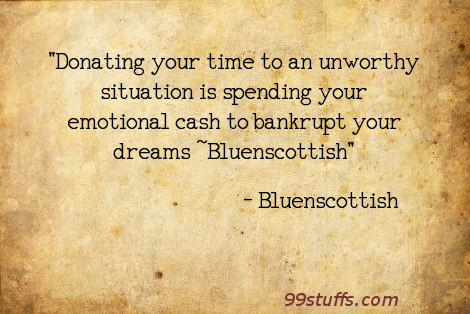 bluenscottish,dreams,relationships