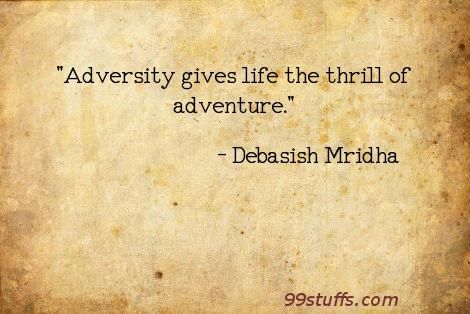 adversity,inspirational,philosophy,quotes