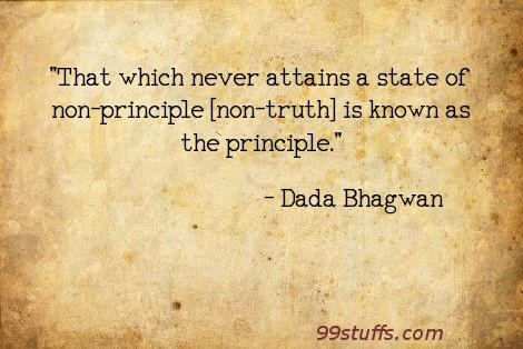principle,spiritual,truth