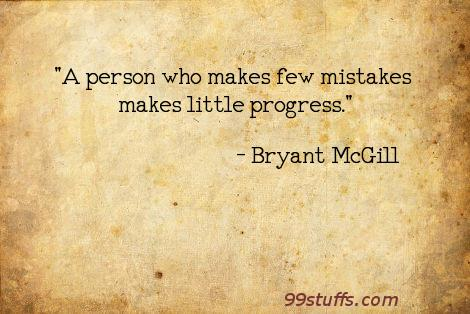 errors,learning,lessons,mistakes,progress,success