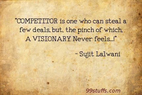 competition,inspirational,life,success,visionary