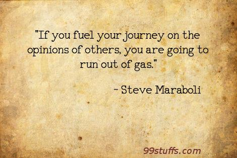 fuel,gas,happiness,inspirational,journey,life,motivational,opinion,success