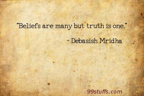 beliefs,inspirational,philosophy,quotes,truth