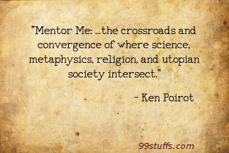 author,business,convergence,crossroads,intersect,intersection,metaphysics,religion,science,society,utopian