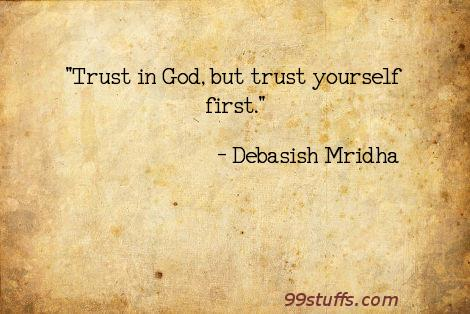 inspirational,philosophy,quotes,trust