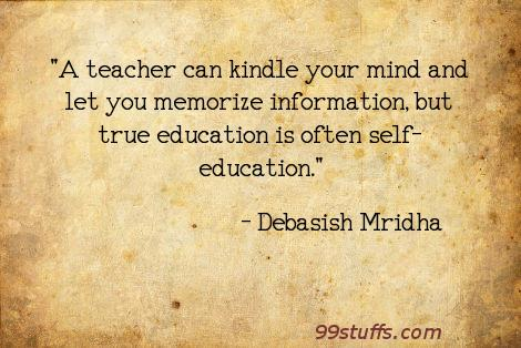 education,inspirational,philosophy,quotes,teacher,teaching