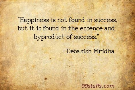 happiness,inspirational,philosophy,quotes,success