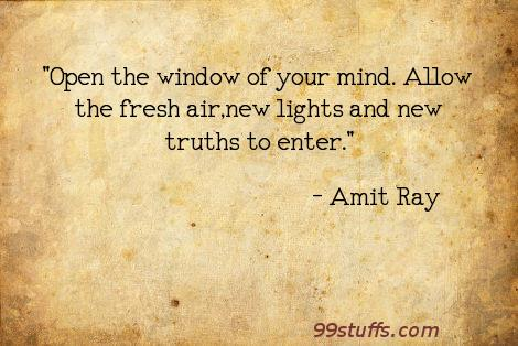 expansion,light,mind,mindfulness,truth,window