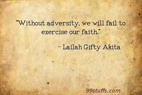 adversity,challenges,faith,hope,inspiring,life,overcomer,spiritual,trail