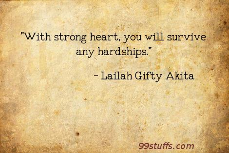 hardships,hope,motivational,strength