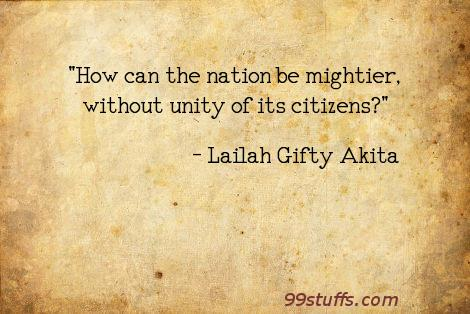 africa,buil,citizen,ghana,nation,patriotism,philosophy,politics,unity,wisdom,wise
