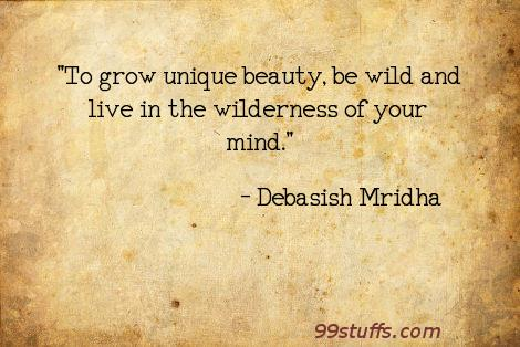 beauty,inspirational,live,mind,philosophy,quotes