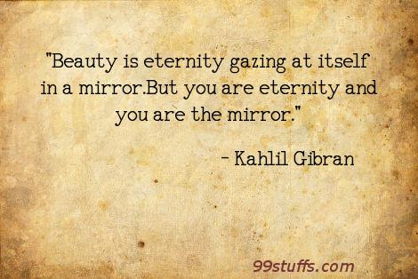 beauty,eternity,poetry
