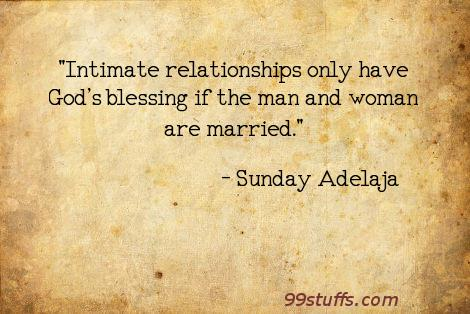 blessing,intimate,man,married,relationships,woman