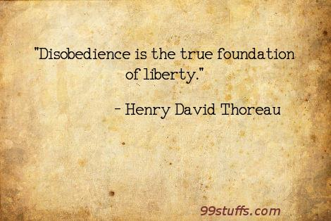 disobedience,liberty,philosophy,protest
