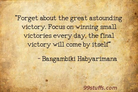 bangambiki,insight,insightful,inspirational,smart,success,wise