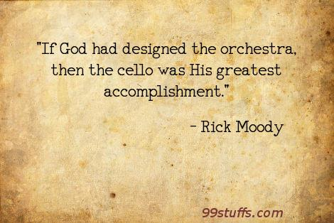 cello,god,orchestra