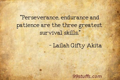 adversity,education,endurance,failure,faith,hope,inspirational,life,motivation,overcomer,patience,patient,perseverance,persistence,success,survival