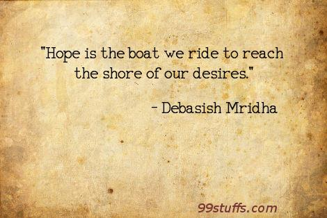 desires,hope,inspirational,philosophy,quotes