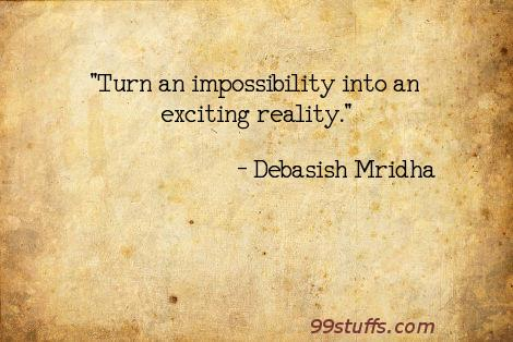impossibility,inspirational,philosophy,quotes,reality