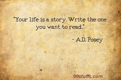 awareness,film,inspiration,life,love,read,stories,story,storytellers,storytelling,truth,write,writers,writing
