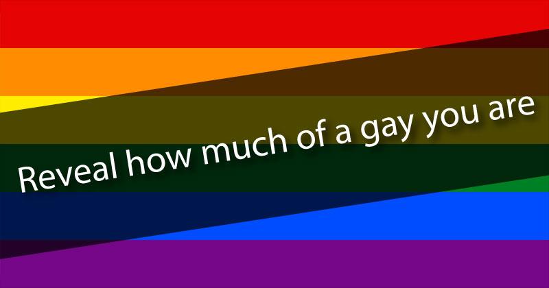 gay trucker magazine