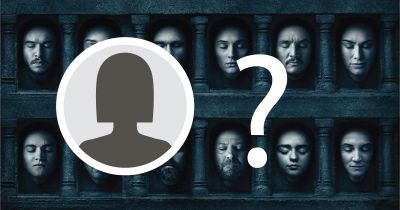 If you were a Game of Thrones character, what would be the reason of your death?