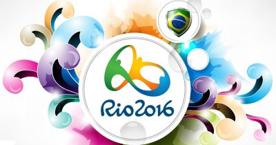 Which sport in Rio Olympics 2016 do you fit in?