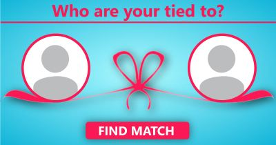 Who are your tied to?