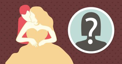 Who should you be twinning with?